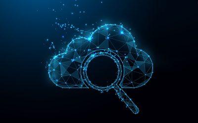 New enhanced capabilities available from Vysiion on G-Cloud 12