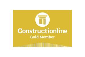 Construction Online - Gold Member