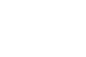 Gallagher - Certified Channel Partner - Our preferred technology partner