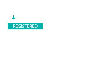 ACM Registered - ISO 9001:2015, ISO 14001:2015, ISO 27001:2013, ISO 455001:2018