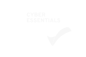 Cyber Essentials - working to secure your IT against cyber attack.