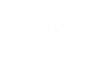 Partnering with Ark Data Centres - Highly Secure and Efficient UK data centres