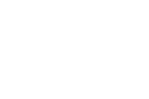Partnering with Cloud Gateway - Flexible networking and security solutions to rapidly connect you to multiple cloud service providers, the HSCN, the PSN and the internet
