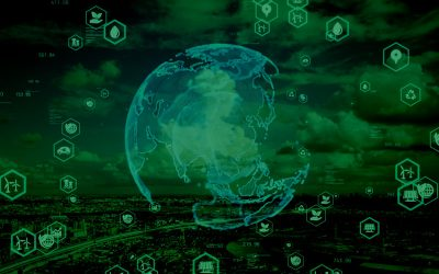 Carbon-free Clouds: sustainability in digital transformation